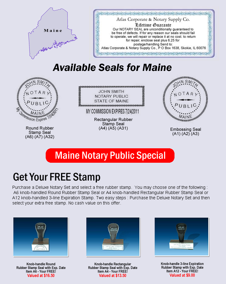 Atlas corporate & notary supply co coupon code - Farmland ham